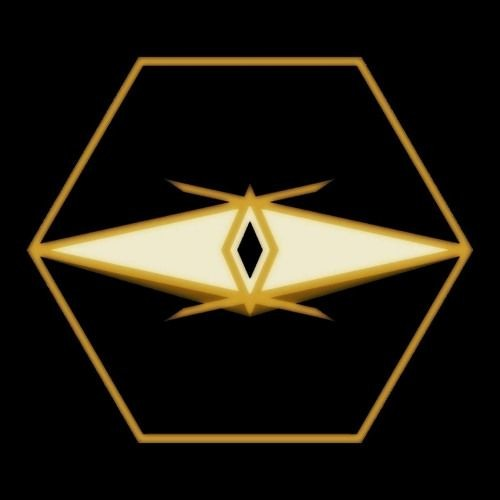 Osiris Records ✪'s avatar