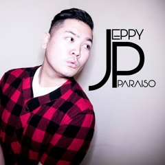 If Only You Knew (Patti Labelle Cover ) - by Jeppy Paraiso (Original Key)