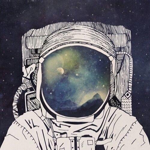 Odisy's avatar