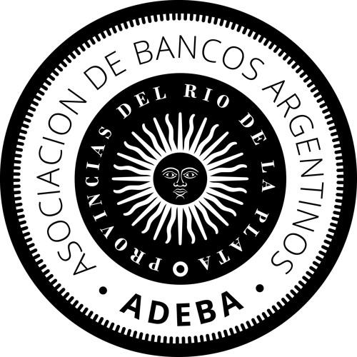 Adeba Argentina's avatar