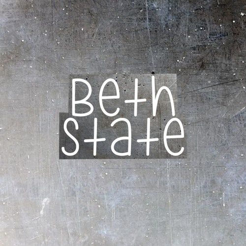 Beth State's avatar