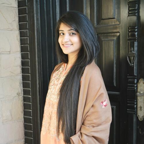 Mahnoor Naveed's avatar