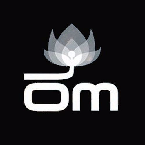 Om Records's avatar