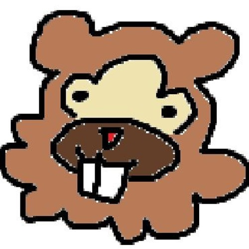 bidooph's avatar