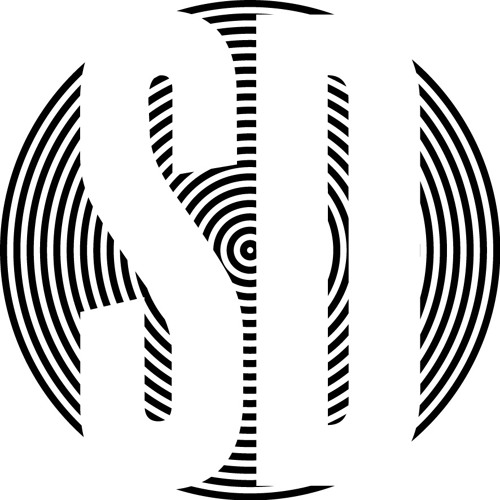 Syncom Data's avatar