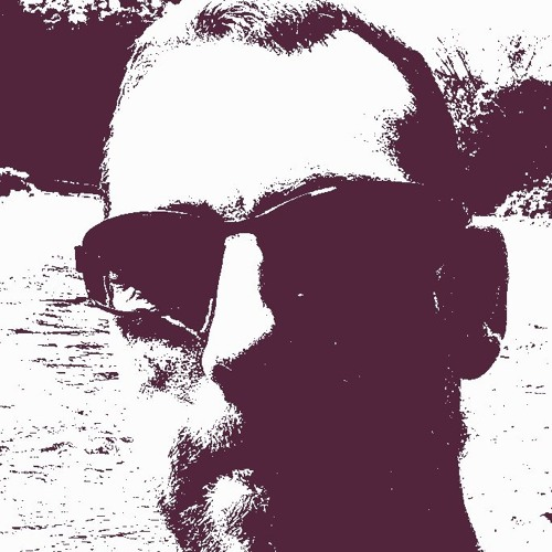 Oskar Kakofoni's avatar