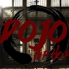 Dojo Hip Hop
