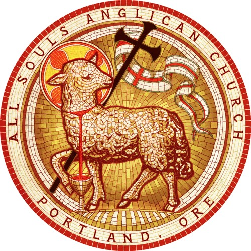 All Souls Anglican's avatar