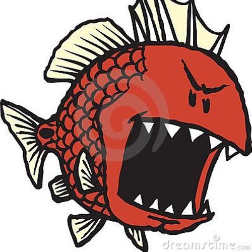 ViciousFish's avatar