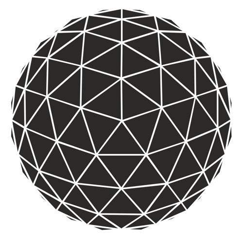 Symmetric's avatar