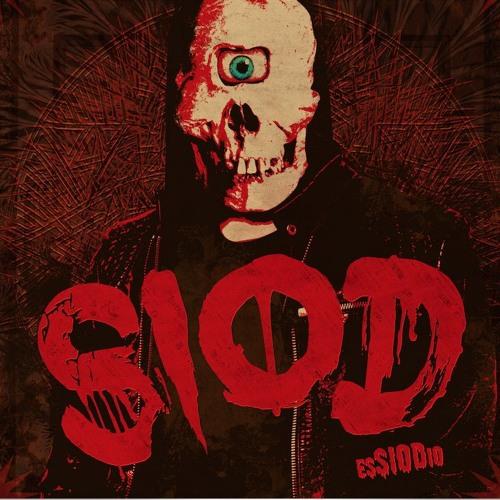 SIOD's avatar