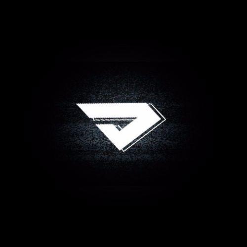 ApolionMusica's avatar