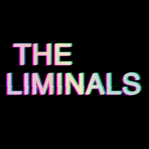 The Liminals's avatar