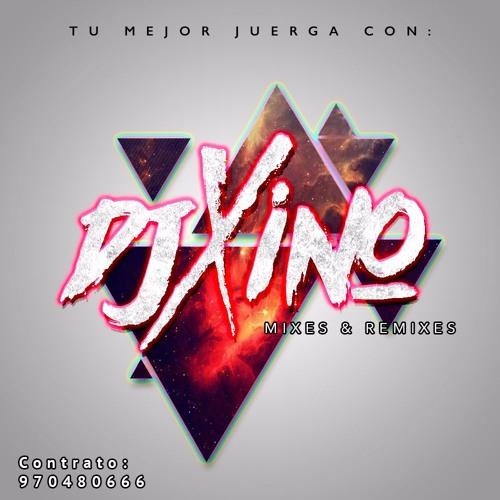 dj.xino's avatar
