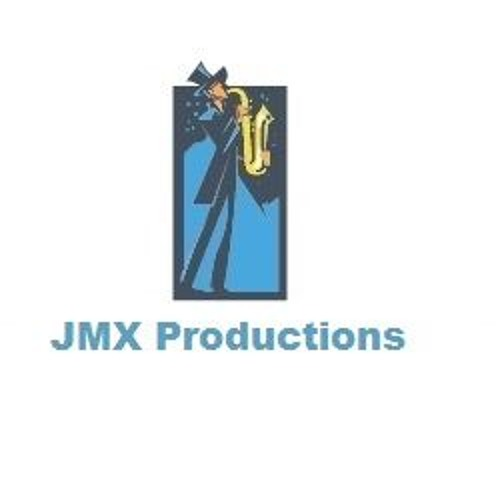 JMX Productions's avatar