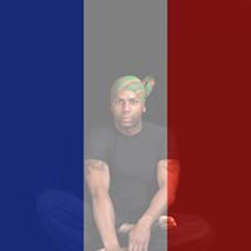 Charles Arnaud's avatar