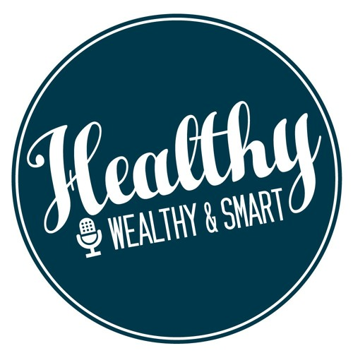 Healthy Wealthy & Smart's avatar