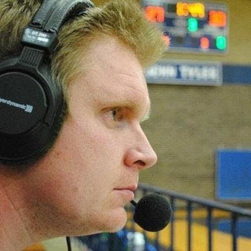 Clayton Neville's avatar