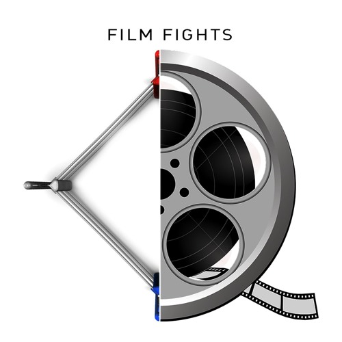 Film Fights Podcast's avatar