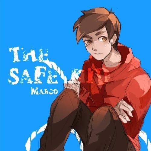 User 83992238's avatar
