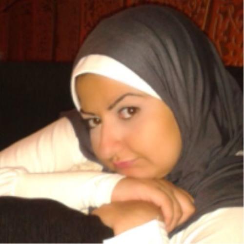 Ola Alii's avatar