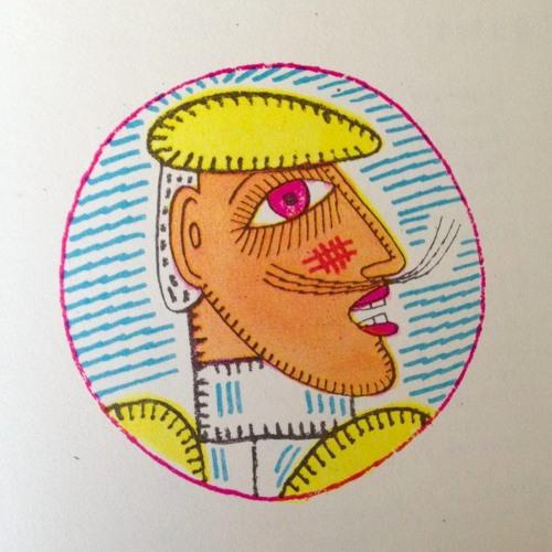 ExitSoho's avatar