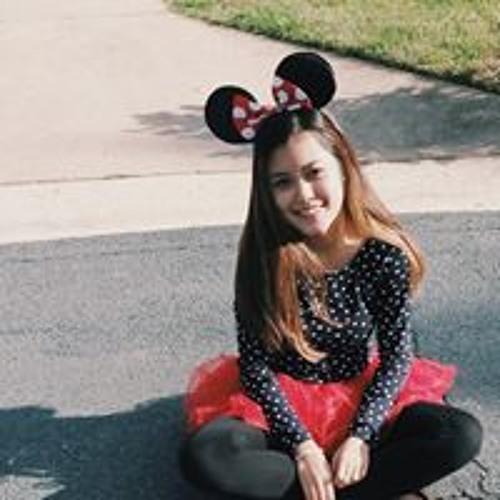 Sabrina Keo's avatar