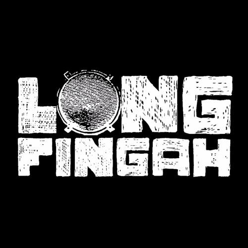 Longfingah's avatar