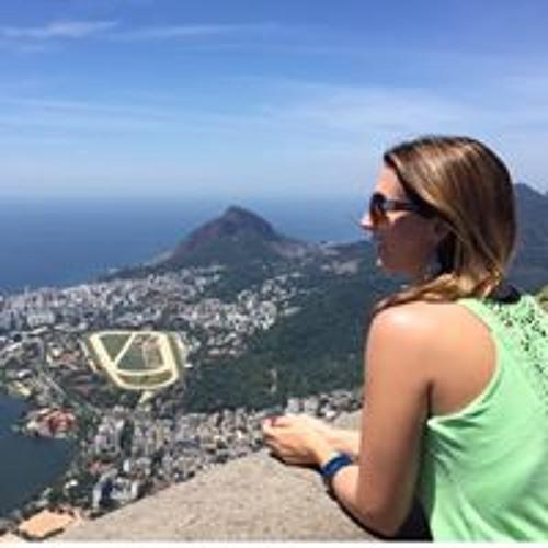 Michelle Trombelli's avatar