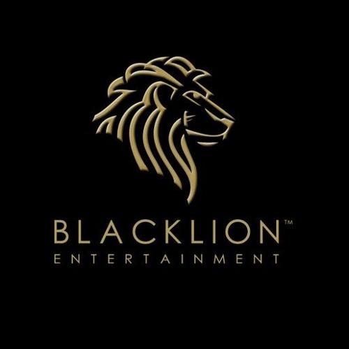ThaBlacklion Entertainment's avatar