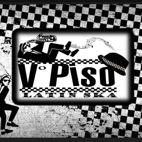 V Piso's avatar