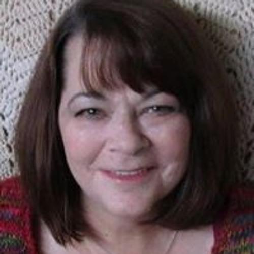Lori Collier's avatar