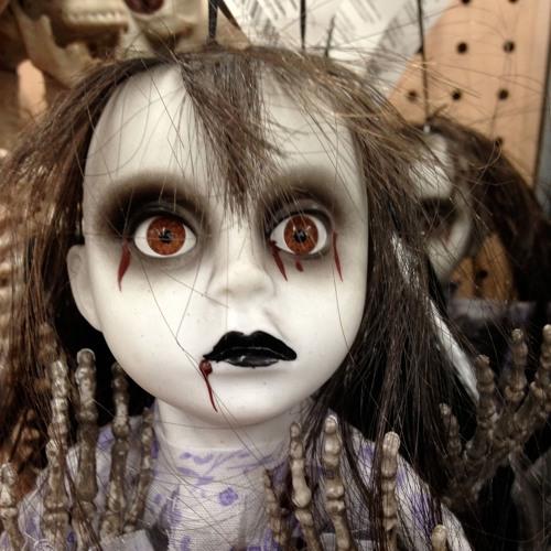 Dolly Doll's avatar