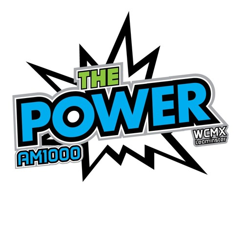 The Power AM 1000 WCMX's avatar