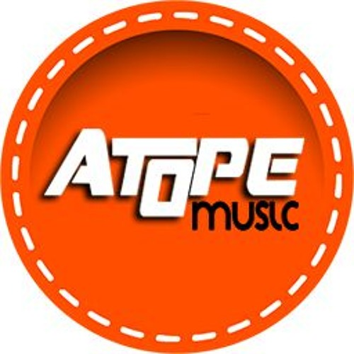 ATOPEMUSIC ✪'s avatar