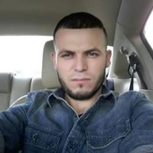 Félix AntrRa's avatar