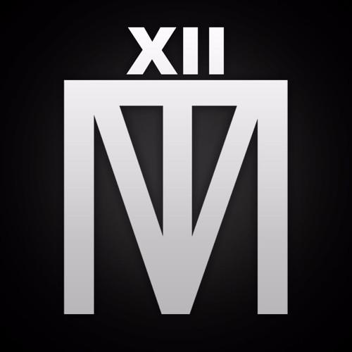 Midnight Theory's avatar