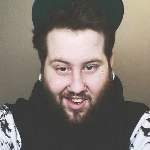 Jake Brillz's avatar