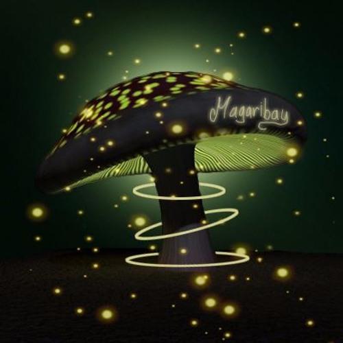 Magaribay~'s avatar