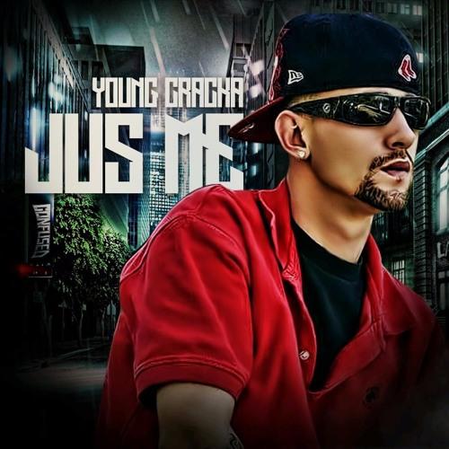 Yo Blonco/Young Cracka's avatar