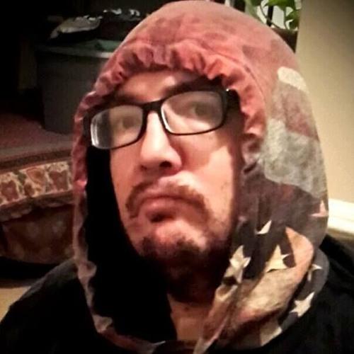 Apac(13armageddon)'s avatar
