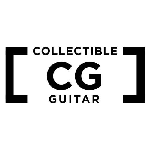 Collectible Guitar's avatar