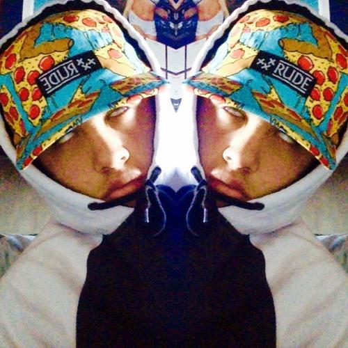 Austin Mendez's avatar