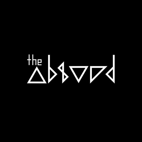 the absurd's avatar