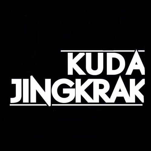 Kuda Jingkrak's avatar