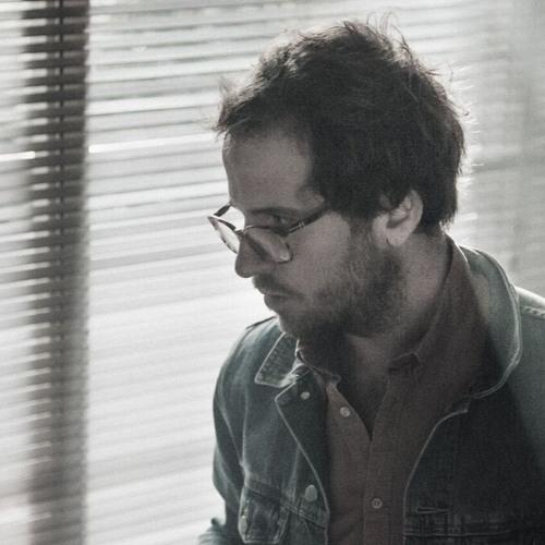 Marcus Blacke's avatar