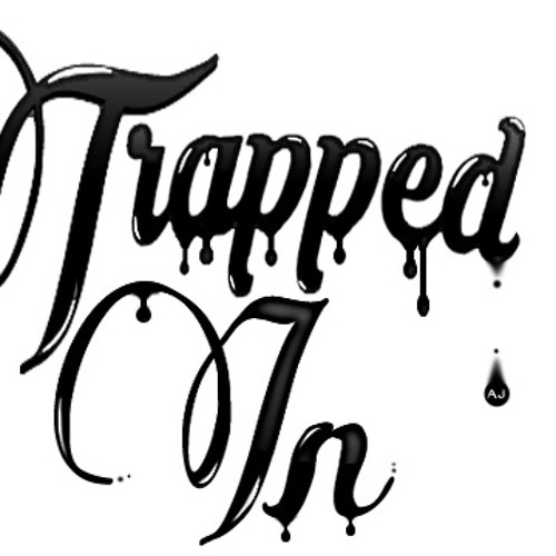 TrappedIn's avatar