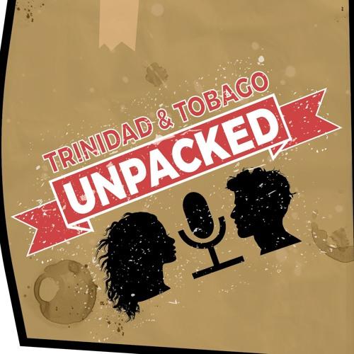 T&T Unpacked's avatar