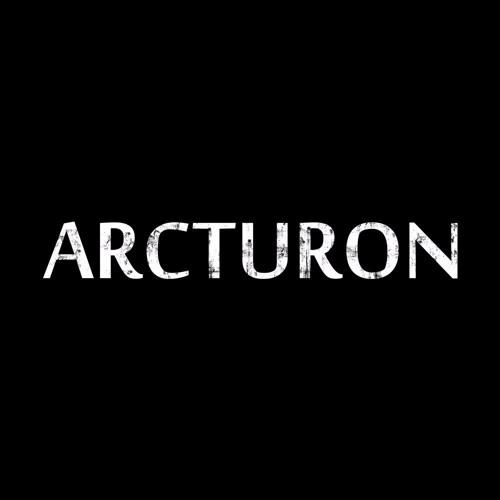 Arcturon's avatar
