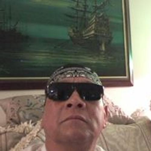 Albert Vega's avatar